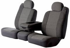 Oldsmobile Bravada Fia Oe30 Tweed Seat Covers