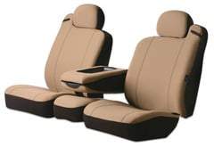 Dodge Ram 1500 Fia SP80 Poly Cotton Seat Covers
