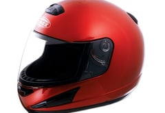 GMax GM38 Full Face Helmet