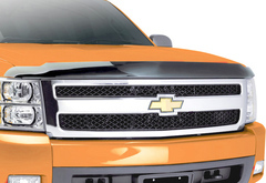 Ford F-250 ProMaxx Bug Deflector