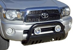 Dodge Ram 3500 ProMaxx Bull Bar