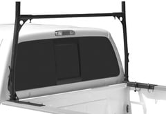 Chevrolet Colorado ProMaxx Truck Cab Rack