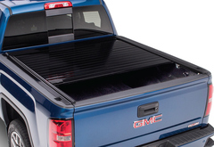 Dodge Dakota Retrax Pro Tonneau Cover