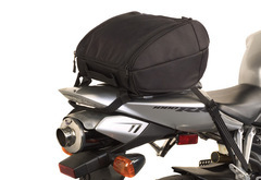 DowCo Fastrax Value Series Tail Bag