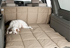 Canine Covers Cargo Liner
