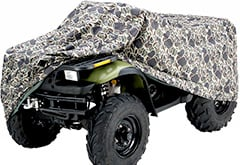 Covercraft Ready-Fit ATV Cover