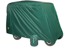 Greenline Tournament Golf Cart Cover