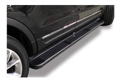 Isuzu i-280 ATS UNI-I Running Boards
