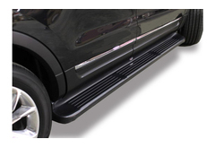 Chevrolet Equinox ATS UNI-I Running Boards