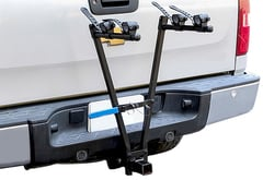 Ford F250 Advantage V-Rack Bike Rack