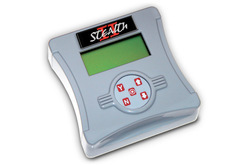 Cadillac Escalade Quadzilla Stealth 2 Power Programmer