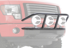 Smittybilt RPD Light Bar