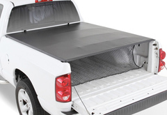 GMC Sierra Pickup Smittybilt Smart Tonneau Cover