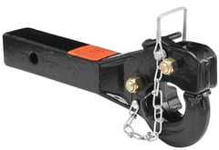 Geo Storm Reese Pintle Hook