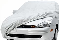 Jaguar XF Covercraft Multibond Car Cover
