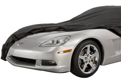 Ferrari California Covercraft Ultratect Car Cover