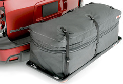Honda Civic ROLA Expandable Cargo Bag