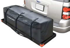 Highland Cargo Bag