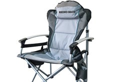 Saab 9-7X Rhino-Rack Camping Chair