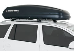 Rhino-Rack Master-Fit Cargo Box