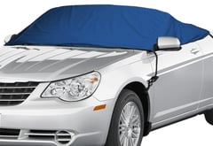 Covercraft Ultratect Convertible Interior Cover