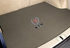 BMW 318is Lloyd Classic Loop Cargo Liner
