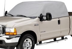 Isuzu Rodeo Covercraft Polycotton Cab Cooler