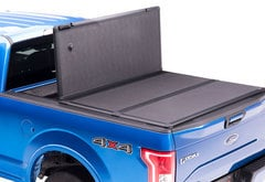 Ford F250 Extang Encore Tonneau Cover