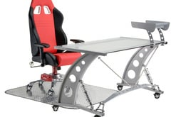 PitStop Furniture by Intro-Tech
