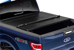 Dodge Dakota BakFlip FiberMax Tonneau Cover