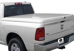 Dodge Dakota Ranch Sportwrap Tonneau Cover