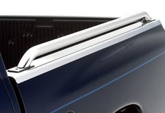 Ford Ranger ICI Bed Rails
