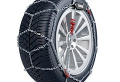 Thule CG-9 Tire Chains