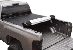 Dodge BAK Roll-X Rollup Hard Tonneau Cover