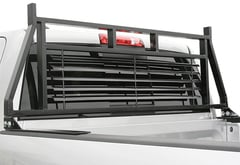Ford F-250 Aries Headache Rack