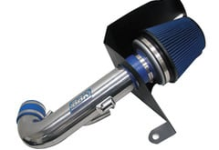 Ford Mustang BBK Cold Air Intake System