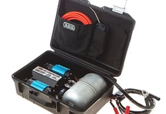 ARB Portable Compressor