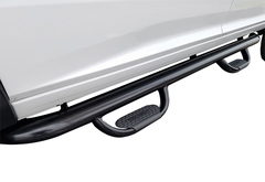 Chevrolet Colorado Westin GenX Nerf Bars