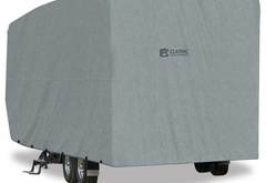 Classic Accessories PolyPro 1 Toy Hauler Cover