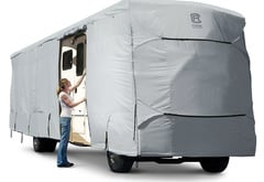 Classic Accessories PermaPro RV Cover