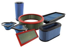 Mitsubishi aFe Air Filter
