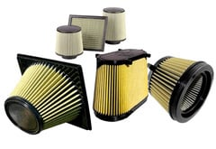 Ford Mustang aFe Pro Guard 7 Air Filter