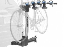 Thule Apex Swing Away Hitch Bike Rack