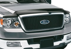 Ford Expedition EGR Aerowrap Bug Deflector