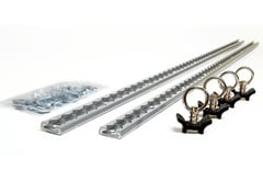 Core Trax Tie Down Kit