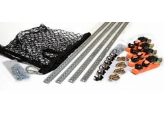 Core Tie Down Kit