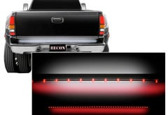 Recon LED Tailgate Light Bar