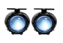Recon Xenon Projector Reverse Lights