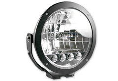 Recon HID Driving Light