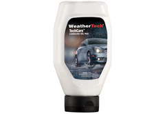 WeatherTech TechCare Carnauba Gel Wax